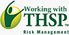 THSP Accredited