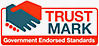 Trust Mark Accredited