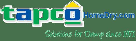 Tapco HomeDry