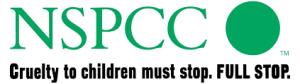 NSPCC full stop