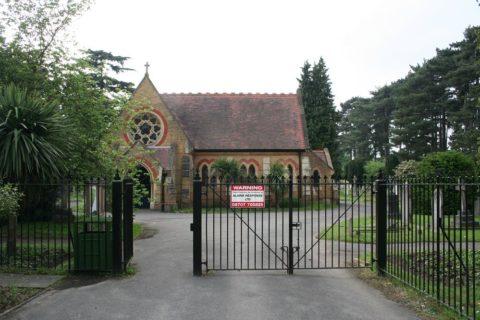 Dry Rot Treatment, Weybridge, Surrey