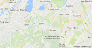 map-esher