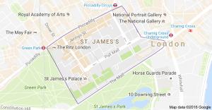 map-st-jamess