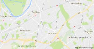 map-urbiton