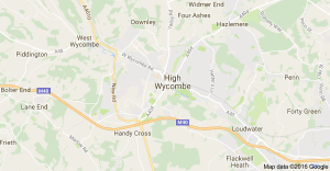 hig-wycombe