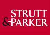 Strutt & Parker
