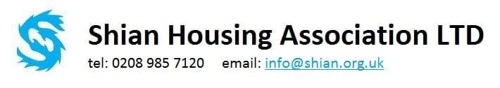 Sian Housing
