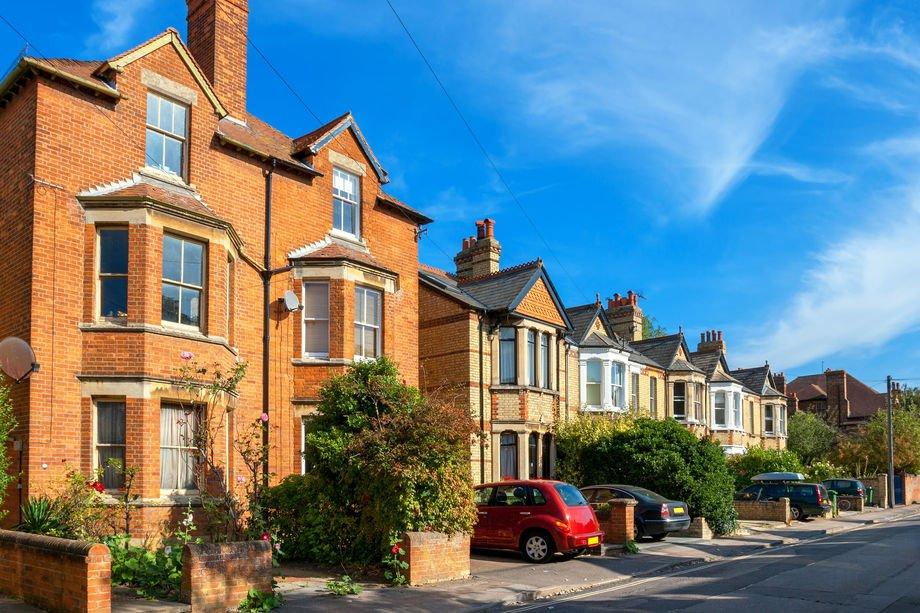Landlord Maintenance Responsibilities
